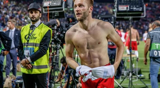 Polska piłka od podwórka po kadrę. Co o niej wiesz? [QUIZ]