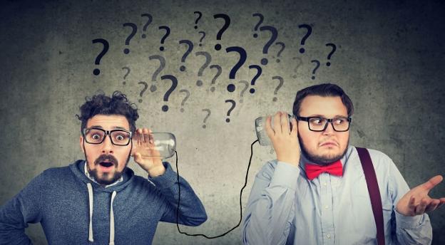 Czy odgadniesz jaki to język? Sprawdź się w naszym quizie lingwistycznym!