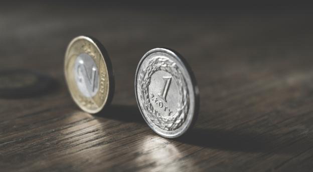 Co tak naprawdę wiesz o swojej pensji? QUIZ