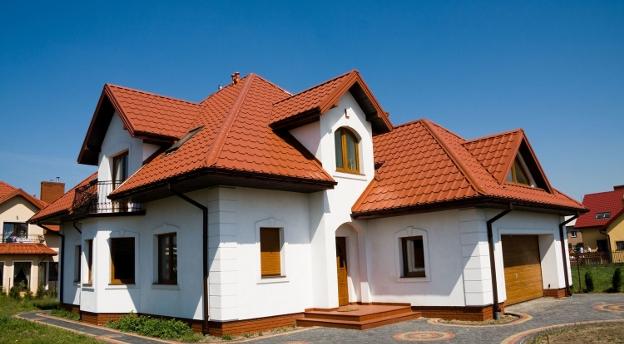 [QUIZ] W jakim domu powinieneś zamieszkać?