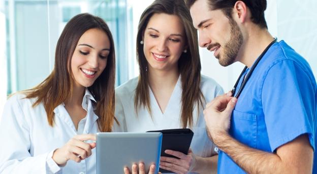 Czy możesz zostać pielęgniarką? Sprawdź swoje predyspozycje zawodowe! QUIZ