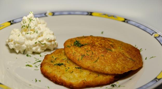 14 poznańskich potraw. Wiesz, co jest na zdjęciu?
