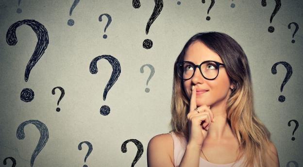 Jesienny trening mózgu dla bystrzaków! Czy rozwiążesz 12 zagadek? QUIZ