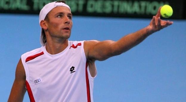 Rozpoznasz tych sportowców? Wszyscy są reprezentantami Polski! [quiz]