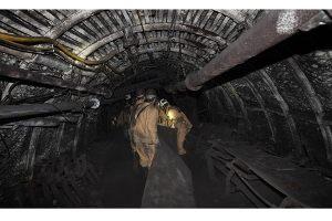 Jak witają się górnicy?