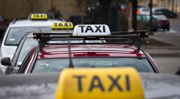 Czy zdałbyś egzamin na taksówkarza w Bydgoszczy? [quiz]