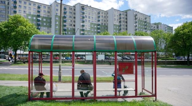 Na którym przystanku w Lublinie stoisz? Wydaje Ci się, że znasz miasto? Sprawdź się! cz. II