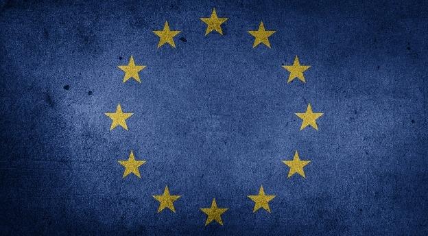 Zdałbyś maturę z WOS-u? Sprawdź, co wiesz o Unii Europejskiej [QUIZ]