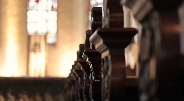 Nowy test wiary 2018. Jakim katolikiem jesteś? Przekonaj się