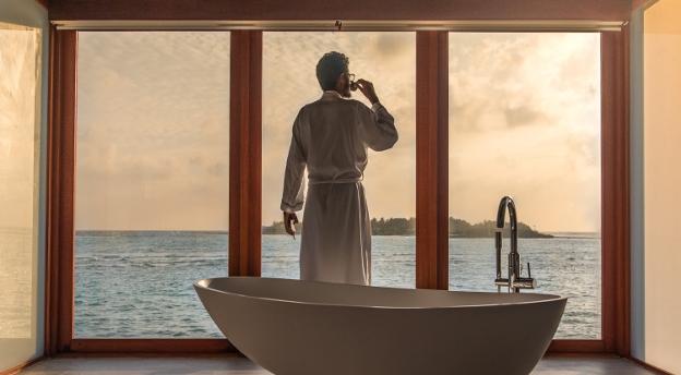 Jakie luksusy powinieneś mieć w domu? Ten QUIZ podpowie, czego najbardziej Ci brak
