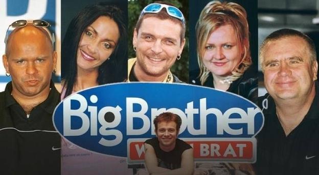 Big Brother: Co pamiętasz z pierwszych edycji programu? [QUIZ]