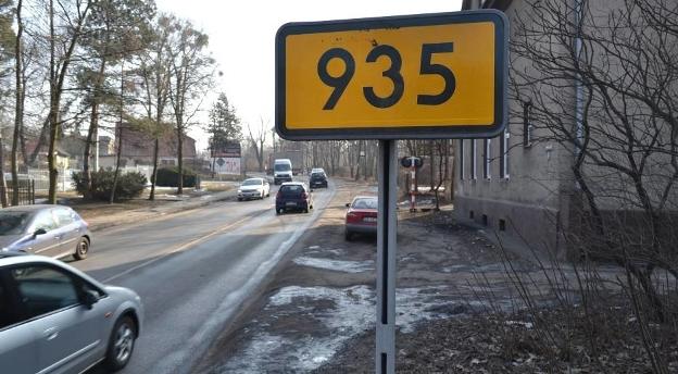 Rzadko spotykane znaki drogowe. Sprawdź, czy wiesz co oznaczają