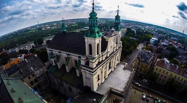 Z tego Lublin słynie w Polsce. Mieszkasz tu i nie wiesz? Wstyd! (QUIZ)