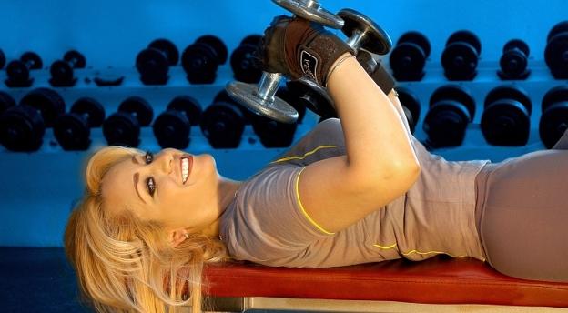 Co piszczy na siłowni? Czy znasz te fitnessowe terminy? QUIZ