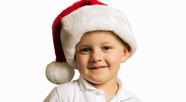 Quizownik prezentowy: Najlepsze prezenty na Boże Narodzenie dla CHŁOPCA