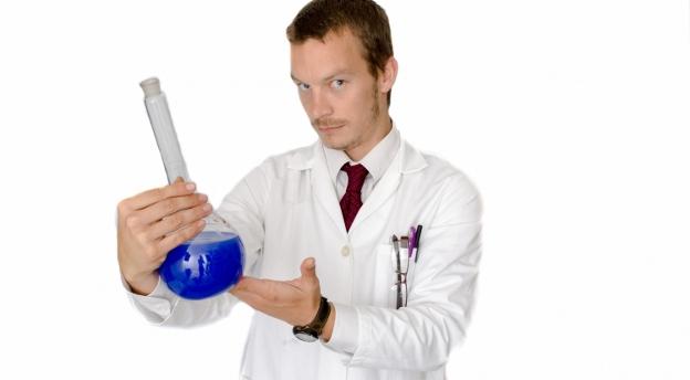 Kto cię wyleczy? Czy potrafisz dopasować lekarza do dolegliwości? QUIZ