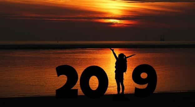 Co cię czeka w 2019 roku? HOROSKOP QUIZOWY 2019