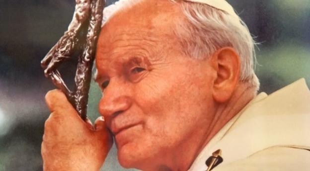 Czy znasz życiorys św. Jana Pawła II? Sprawdź się