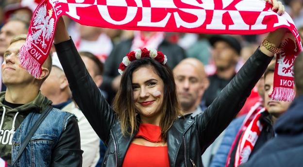 Jak dobrze znasz historię reprezentacji Polski? QUIZ