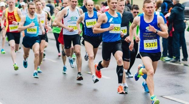 Jaki rodzaj biegania jest stworzony dla ciebie?