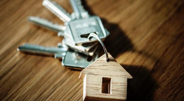 [QUIZ] Wynajem mieszkania. Znasz swoje prawa i obowiązki?