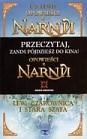 Opowieści z Narnii. Komplet t. 1-7