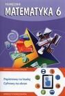 Matematyka z plusem. Klasa 6. Podręcznik + multipodręcznik