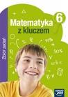 Matematyka z kluczem. Klasa 6. Zbiór zadań