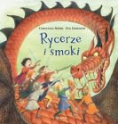Rycerze i smoki