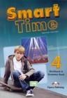 Smart Time 4 WB & Grammar EXPRESS PUBLISHING