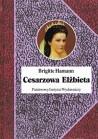 Cesarzowa Elżbieta