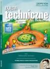 Zajęcia techniczne. Odkrywamy na nowo. Klasa 4-6. Podręcznik. Część komunikacyjna