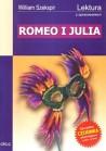 Romeo i Julia. Lektura z opracowaniem