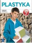 Plastyka. Klasa 5. Podręcznik