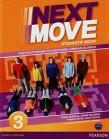 Next Move 3. Student\'s Book