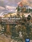 Poznać przeszłość. Wojna i wojskowość. Historia i społeczeństwo. Podręcznik