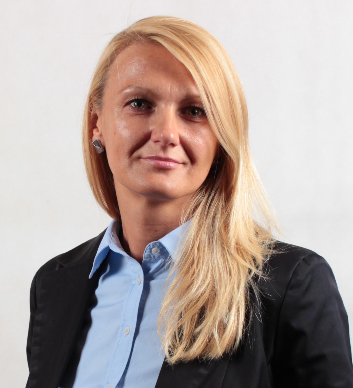 Marzanna Jurzysta-Ziętek
