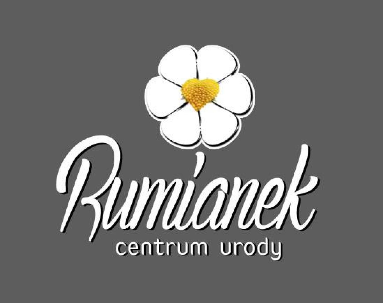 Centrum Urody Rumianek