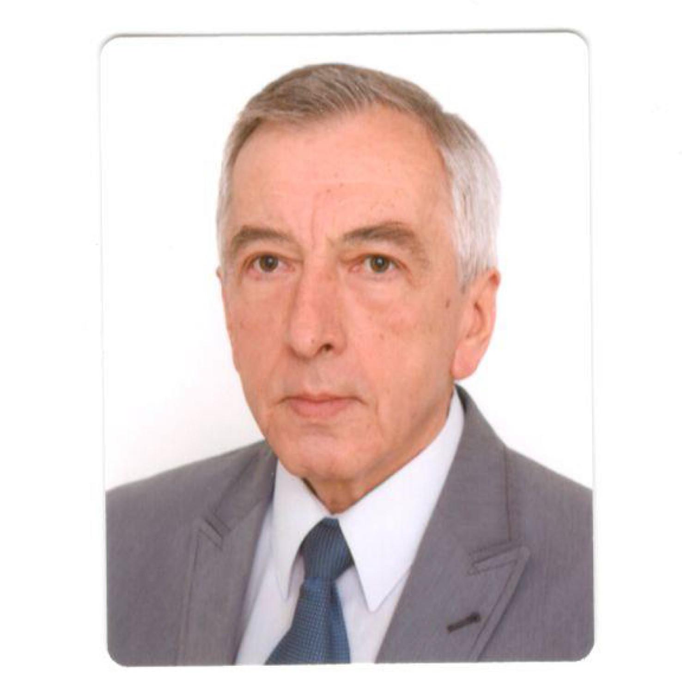Dr n. med. Andrzej Niemiec, Bytom