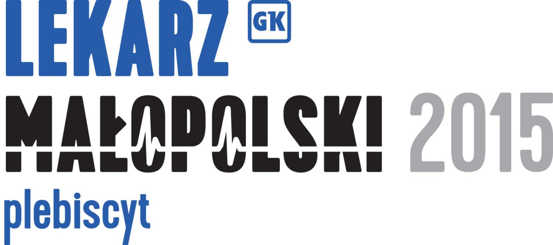 Jarosław Wichliński - Gorlice/Kraków