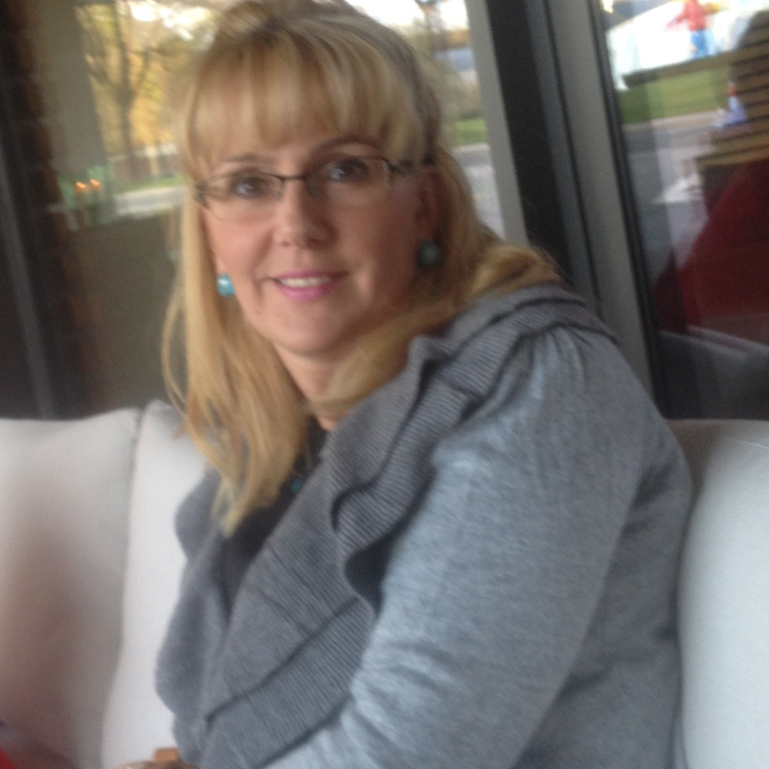 Katarzyna Wojna, Bytom