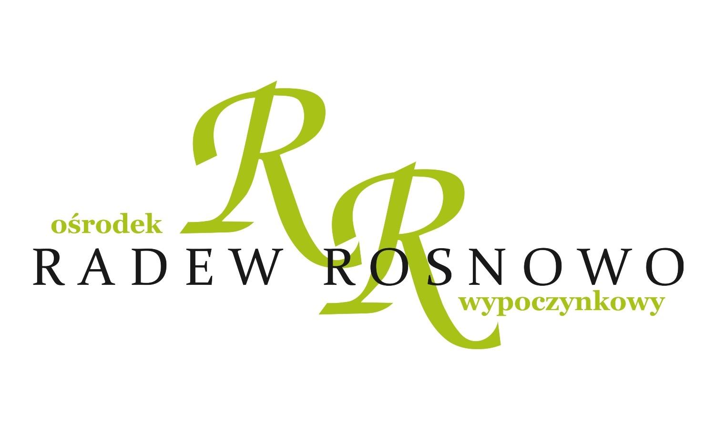 Ośrodek Wypoczynkowy Radew Rosnowo