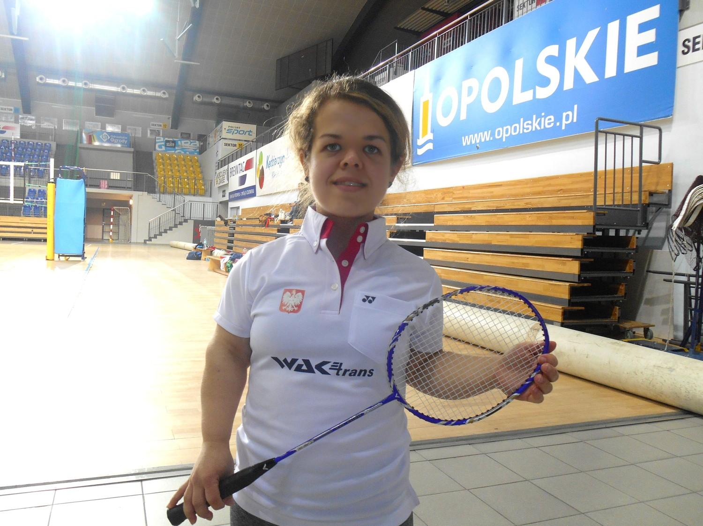 Maria Bartusz