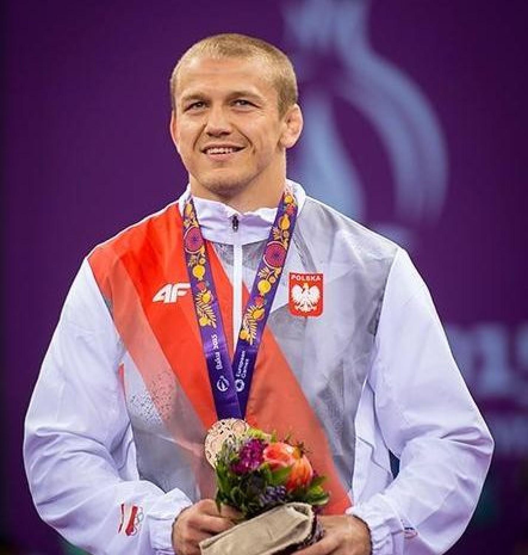 Radosław Marcinkiewicz