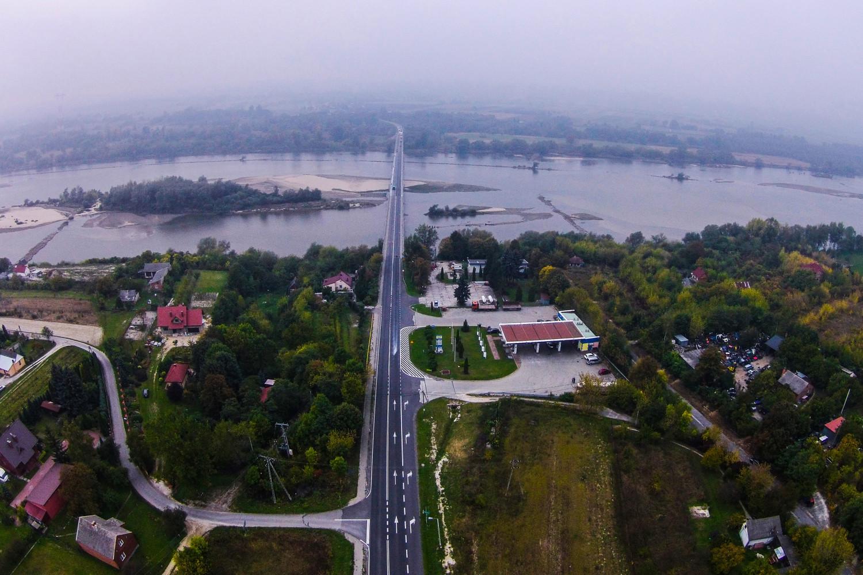 Kurier Lubelski Wiadomosci Lublin Informacje Lublin