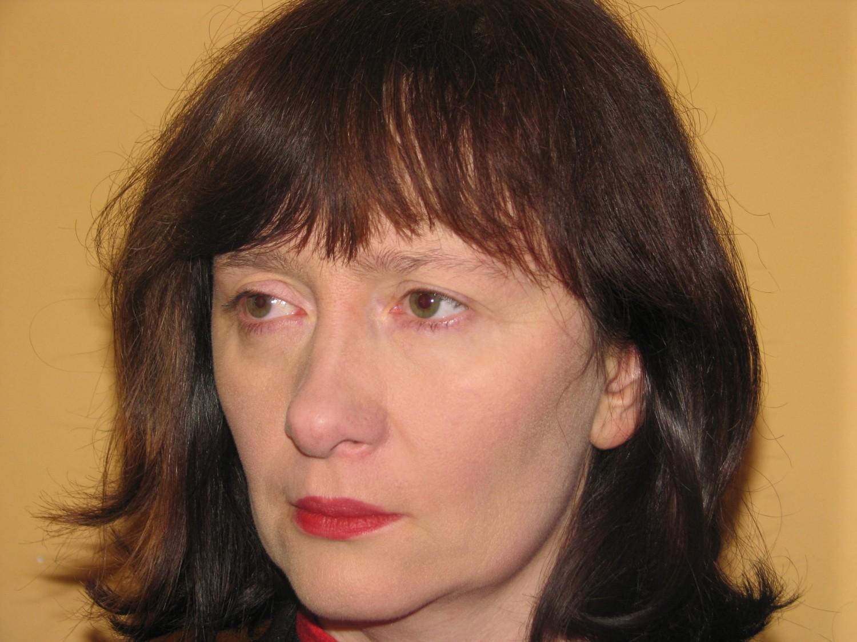 Laura Grześkowiak, lekarz rodzinny, specjalista chorób wewnętrznych, naprotechnolog