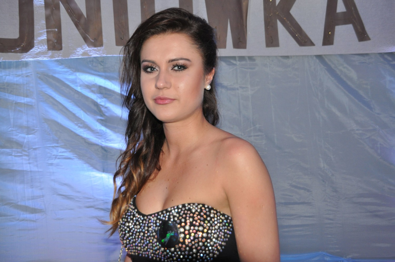 Angelika Misztal