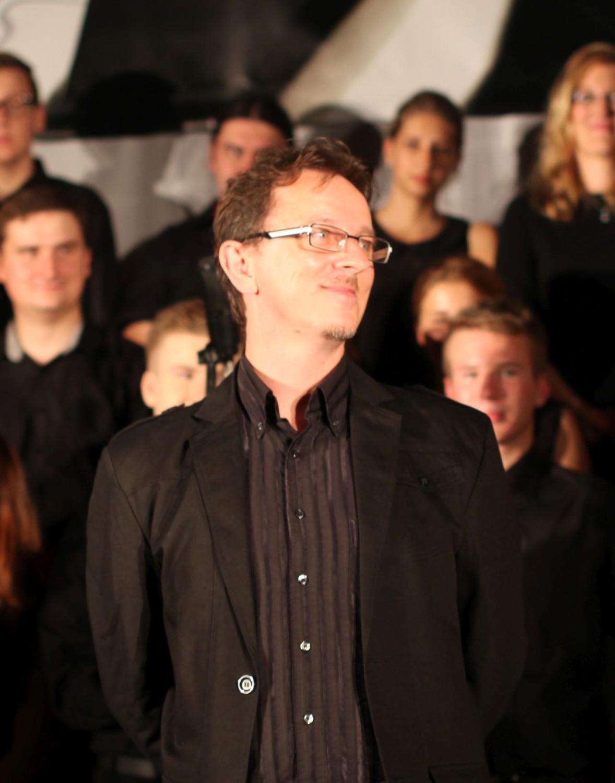 Artur Szczęsny