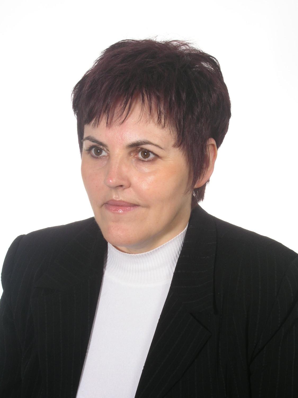 Danuta Kuśnierczyk