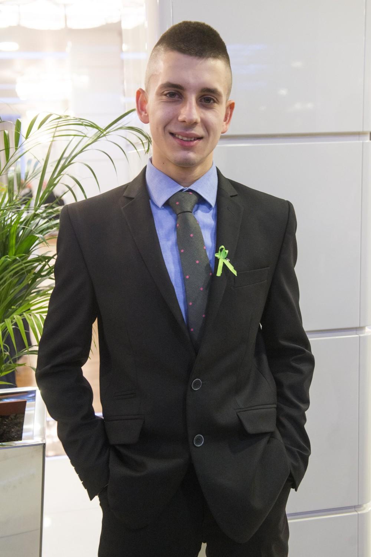 Dominik Nobis